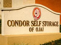 Santa Paula Self Storage Self Storage For Santa Paula Ca
